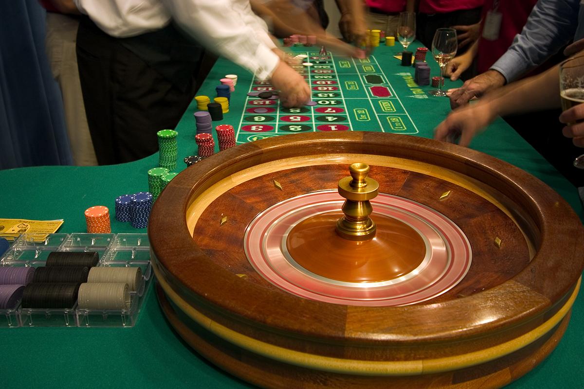 casino in chula vista california